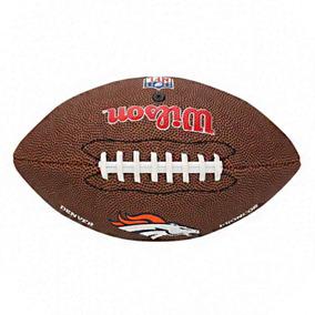 Suporte Tee Para Bola De Futebol Americano Wilson - Brinquedos e ... f46c0b51b6b7a