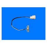 Tarjeta Para Lavadora Mabe Sensor Motor De Velocidad 7192076
