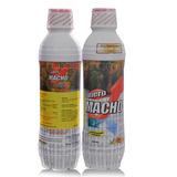 Mero Macho - Estimulador, Activador Y Potenciador (x6 Unid)