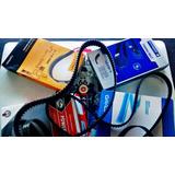 Kit De Distribución Nissan Pathfinder Vg30