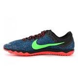 Zapatillas De Atletismo Nike Con Clavos - Nuevas Originales