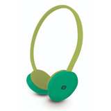 Auriculares Panacom Hp-9553