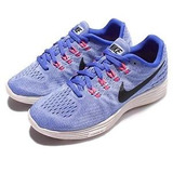 online store e6041 3c3cc Zapatillas Nike Lunartempo 2 Running Mujer 818098-408