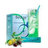 Belage Sanki (el Original)