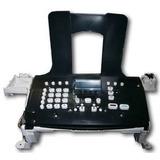 Remate De Kit De Scanner Hp J3680