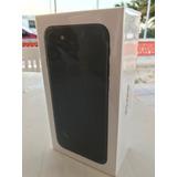 Iphone 7 De 32g Nuevo Sellado At&t , 1 Año De Garantía