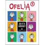 Ofelia - Julieta Arroquy