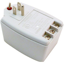 Transformador De 12 Volts Alternos Vac