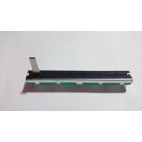 Potenciômetro Deslizante D103 A103 D10kx2 Behringer Original