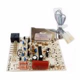 Placa Eletrônica Lavadora Ge Mabe 189d5001g005 127v