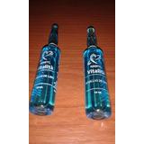 Ampollas Semilla De Lino10 Cc