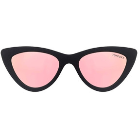 De Sol Matrix Ceara Fortaleza - Óculos no Mercado Livre Brasil f4bdb0e327