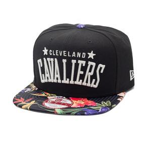 Bone Adidas Cleveland Cavaliers Snapback - Acessórios da Moda no ... 397881136f1