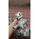 Termostato Fiat Uno-duna-palio Motor 1.3 Mpi S/aire Original