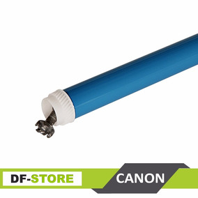 Cilindro Drum Canon 120 Crg-120 Para D1120 D1320 D1150 D1180