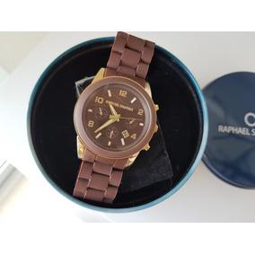 a6903c6e153 Relogio Feminino Carmen Steffens - Relógios no Mercado Livre Brasil