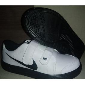 Tenis Infantil Nike - Promoção Não Fique Fora !