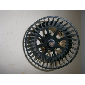 Motor Eletrico Do Ventilador Do Ar Quente Corsa 1.0/1.4 95