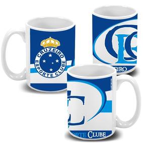 Caneca Personalizada 50 Ml Porcelana - Cozinha em Minas Gerais no ... a9845548345a6