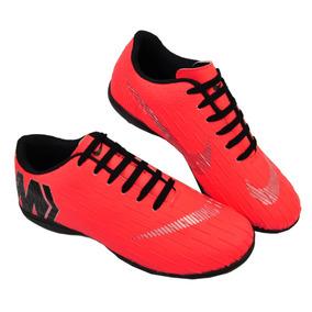 9bbec4246b Chuteira Nike Mercurial Tiempo Menor Preço Adultos - Chuteiras no ...