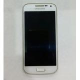 Samsung Galaxi Mini S4 Celular Para Repuesto