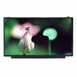 Lcd Pantalla Led Wxga Hd Glossy Para Asus X550c 15.6 Laptop