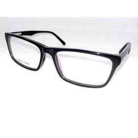 054d8675b0b84 Óculos De Grau Feminino - Óculos em Parque da Vila Prudente, São ...