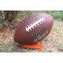 Balon Football Americano