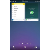 Activacion Whatsapp Para Blackberry Z10 Z30 Q10 Q5
