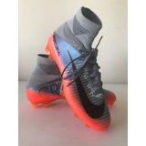 Zapatos De Futbol Mercurial E Hypervenon