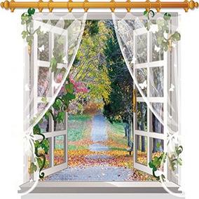 Ver precios de ventanas de aluminio blanco aberturas en for Ver precios de aberturas de aluminio