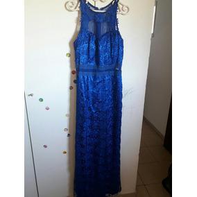 Vestidos de fiesta usados en cordoba argentina