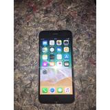 Vendo Iphone 6 De 64gb Con Falla