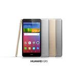 Huawei Gr5 Nuevo! Financiamiento Disponible!