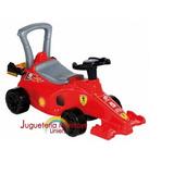 Auto Andarin Formula Uno Calesita 930