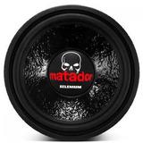 Modulo Power One +sub Matador Selenium De 12