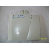 Tapa Externa De Gasolina Mitsubishi L300