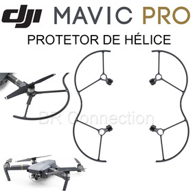 Protetor De Hélice Original Dji Mavic Pro