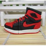 Memoria Usb Zapatilla Nike De 16 Gb