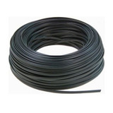 Cable Ramal Telefonico Tipo F 1 Par 300 Mts