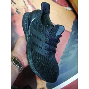 finest selection 16a39 2f0c1 Zapatos Hombre Adidas Baratos - Zapatos en Santander en Mercado ...