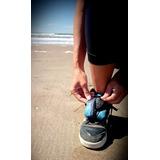 Portallaves Running Para Zapatillas Skill