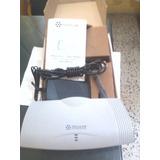 Telular Phonecell Sx4e Cdma