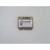 Tarjeta Wifi Interna Laptops Dell Inspirion M5030