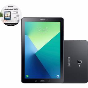 Tablet Samsung Galaxy Tab A Sm-p585m 16gb Wi-fi 4g Tela 10.1