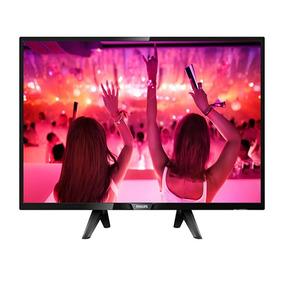 Smart Tv 32 Philips Led Hd 32phg5102