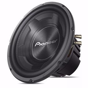 Cara Preta 2017 Pioneer 600 Rms 12 Pol Ts W3090 D4