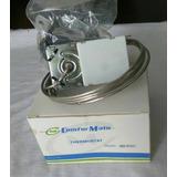 Termostato O Control De Frio K50-p1127 Nevera Ranco