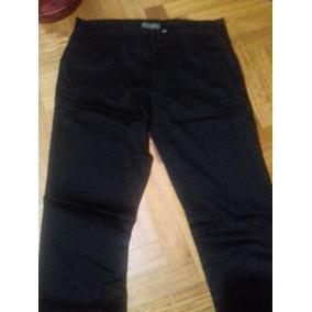 Pantalones De Vestir Otras Marcas Talle Xxl de Mujer XXL en Bs.As ... 26fa59a43d53