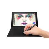 Laptop Tablet Lenovo Yoga Book 2 En 1 10.5 Windows Za150066